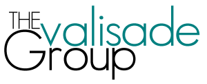 The Valisade Group Logo